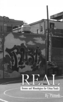 Real : Scenes and Monlogues for Urban Youth артикул 802a.